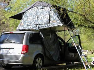 campervans for rent