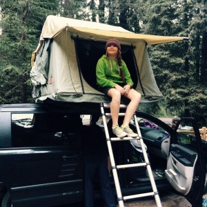 Blog Archive Fall Utah Camping State Parks Cheap