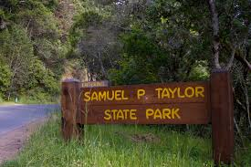 sam taylor park - Campgrounds Near San Francisco?