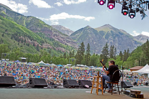 Blog Archive 2018 Camping Music Festivals In The West