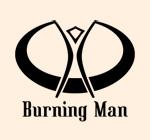 Burning Man Campvan rental deals