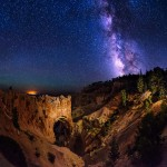 Campervan Vacation Planning During Busy Season | Bryce Canyon Magic