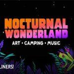 nocturnal_wonderland_festival_lost_campers_campervan_hire_usa