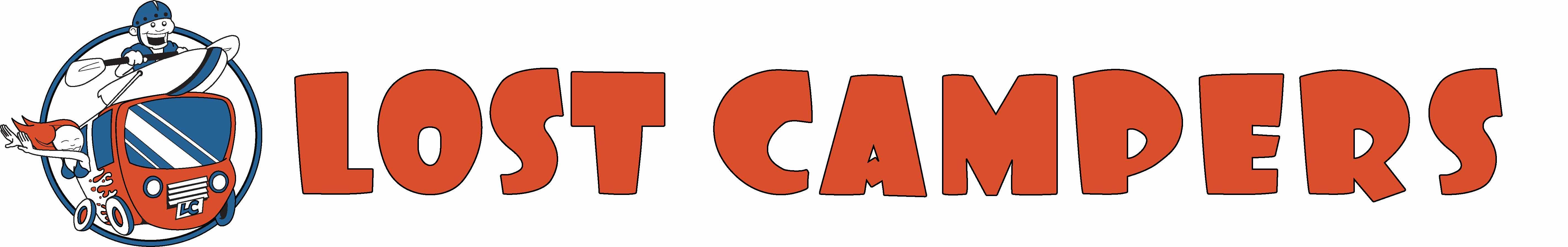 Cheap Campervan Rentals USA | Campervan Hire, Campervans for Rent